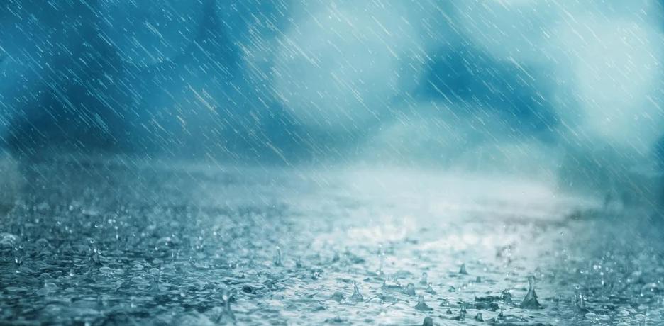 Denkt man über nachhaltige Wassernutzung nach so sollte man über eine Zisterne nachdenken
